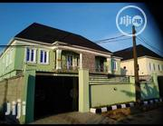 Brand New 4 Bedroom Duplex for Sale at Hotel Bus Stop, Igando Road | Houses & Apartments For Sale for sale in Lagos State, Ojo