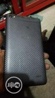 Tecnno Pad Dat Use 2 Sim Standard   Mobile Phones for sale in Ikeja, Lagos State, Nigeria