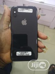 Newly Arrived iPhone X For Sale At Ikenna Dominic Venture. | Smart Watches & Trackers for sale in Lagos State, Ikoyi