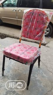 Banquet Chairs | Furniture for sale in Abuja (FCT) State, Central Business Dis