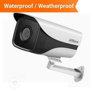Affordable CCTV Installation With Mobile View, Cloud Storage | Security & Surveillance for sale in Rivers State, Port-Harcourt