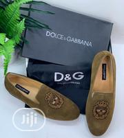 D G Loafers | Shoes for sale in Lagos State