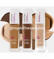 Superstay Full Coverage Foundation | Makeup for sale in Lagos State