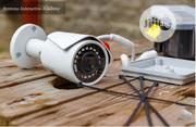 CCTV Camera Installation   Building & Trades Services for sale in Lagos State, Lagos Island