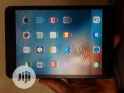 Apple iPad mini Wi-Fi 16 GB Black | Tablets for sale in Ogun State, Ado-Odo/Ota