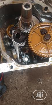Generator Repair | Repair Services for sale in Lagos State, Ifako-Ijaiye