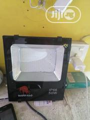 Buffalo Flood Lights 50watts | Home Accessories for sale in Lagos State, Ojo