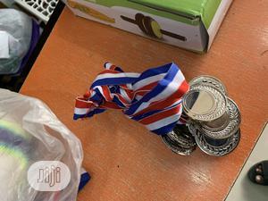 Sport Medal   Arts & Crafts for sale in Lagos State, Lekki