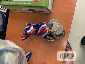 Sport Medal   Arts & Crafts for sale in Lagos State, Victoria Island