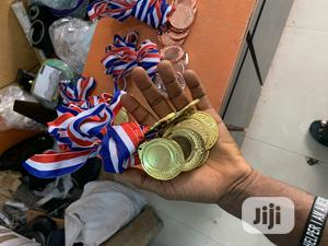 Sport Medal   Arts & Crafts for sale in Lagos State, Ajah
