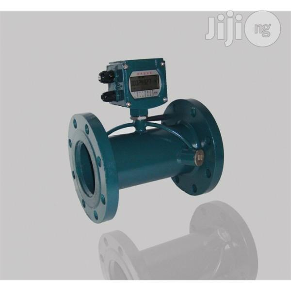 Ultrasonic Flow Meter | Measuring & Layout Tools for sale in Lagos State, Nigeria