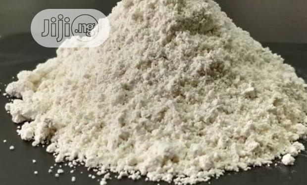 Resveratrol Powder 25g