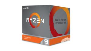 Amd Ryzen 9 Processor   Computer Hardware for sale in Lagos State, Ikeja