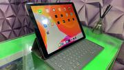 Apple iPad Pro 12.9 128 GB Silver | Tablets for sale in Lagos State, Ikeja