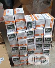 Home Of Reversing Camera For Any Car | Vehicle Parts & Accessories for sale in Lagos State, Mushin