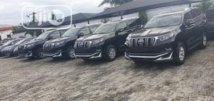 Upgrade Your Toyota Prado 2010 To 2019   Automotive Services for sale in Lagos State, Mushin