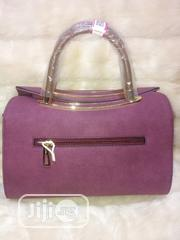 Susen Hand Bag | Bags for sale in Lagos State, Alimosho