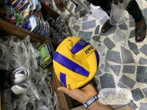 Volley Ball | Sports Equipment for sale in Lagos State, Lekki