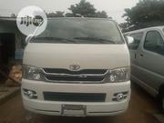 Toyota Hummer Bus | Buses & Microbuses for sale in Lagos State, Apapa
