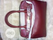 High Quality Susen Leather Bag | Bags for sale in Lagos State, Alimosho