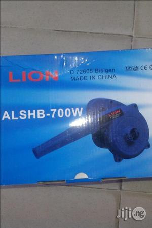 Lion Blower   Electrical Hand Tools for sale in Lagos State, Ikeja