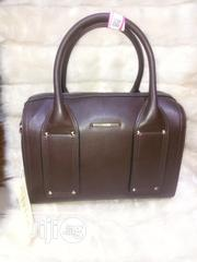 Elegant SUSEN Hand Bags | Bags for sale in Lagos State, Alimosho