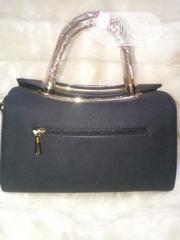 Original SUSEN Hand Bags | Bags for sale in Lagos State, Alimosho