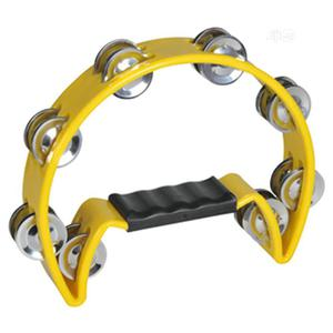 Professional Tambourine   Musical Instruments & Gear for sale in Lagos State, Ojo