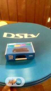 Dstv Hd Decoder   TV & DVD Equipment for sale in Abuja (FCT) State, Wuse