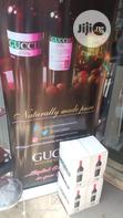 Guccii Red Wine.. By 12 And By 6   Meals & Drinks for sale in Ojo, Lagos State, Nigeria