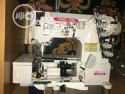 Two Lion Industrial Taping Machine | Home Appliances for sale in Lagos State, Lagos Island
