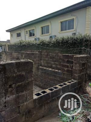 Standard 800sqm Mixed Use Land At Ahmadiyya Ojokoro For Sale. | Land & Plots For Sale for sale in Lagos State, Ifako-Ijaiye