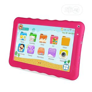 New Wintouch Q93S 16 GB Pink   Toys for sale in Lagos State, Ojodu