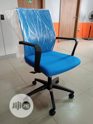 Classic Executive Office Chair | Furniture for sale in Lagos State, Lagos Island (Eko)