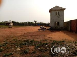 Standard Commercial 8plot Of Land   Land & Plots For Sale for sale in Lagos State, Ojodu