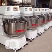 25kg Mixer   Restaurant & Catering Equipment for sale in Abuja (FCT) State, Central Business Dis