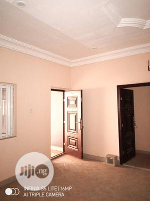 Standard 3 Bedroom Flat At Prayer Estate Amuwo Odofin For Rent.   Houses & Apartments For Rent for sale in Lagos State, Amuwo-Odofin
