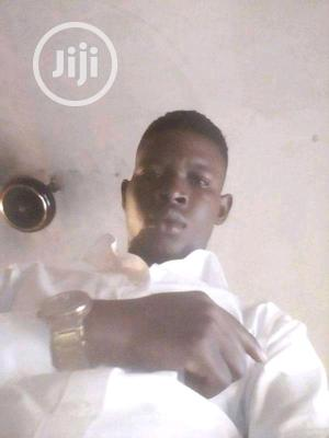Driver CV | Driver CVs for sale in Lagos State, Egbe Idimu
