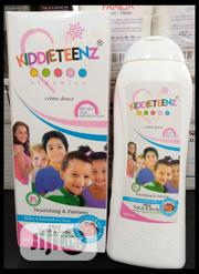 Kiddies Teens Organic Nourishing and Fairness Face Body Baby Lotion | Baby & Child Care for sale in Lagos State, Ojo
