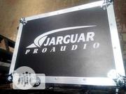 Jaguar Dj Box | Audio & Music Equipment for sale in Lagos State, Ojo