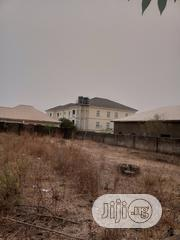 For Lease C Of O,Area 1 Abuja   Land & Plots for Rent for sale in Abuja (FCT) State, Garki 1