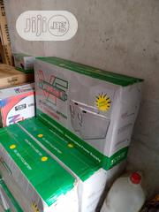 210ah Viforce Solar Battery | Solar Energy for sale in Lagos State, Ojo