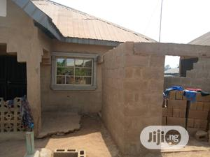 3 Bedroom Bungalow For Sale | Houses & Apartments For Sale for sale in Oyo State, Egbeda