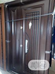 Turkey Classic Door   Doors for sale in Lagos State, Orile