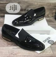 Versace Shoe | Shoes for sale in Lagos State, Lagos Island