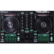 Ddj 202 Controller | Audio & Music Equipment for sale in Lagos State, Ojo