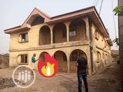 4flat 4 Lease Suitable 4 Church,School,Guess Hux,Mini Hotel@Siluko Rd | Commercial Property For Rent for sale in Edo State, Benin City