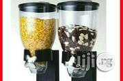 Double Cereal Dispenser | Kitchen & Dining for sale in Lagos State