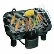 Barbeque Machine | Restaurant & Catering Equipment for sale in Lagos State, Alimosho