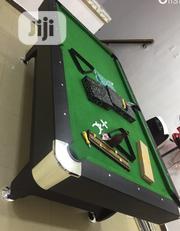 Snooker Table | Sports Equipment for sale in Ogun State, Ogun Waterside